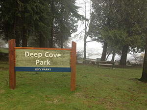 Deep Cove Houses For Sale