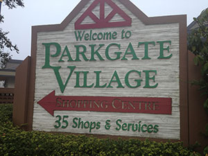 Seymour Houses For Sale Parkgate Village