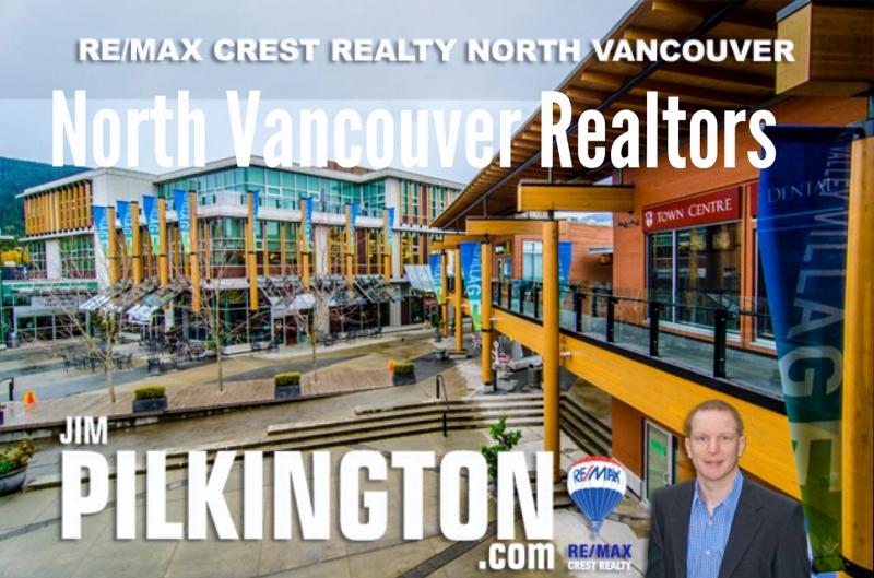 North-Vancouver-Realtors (800x529)